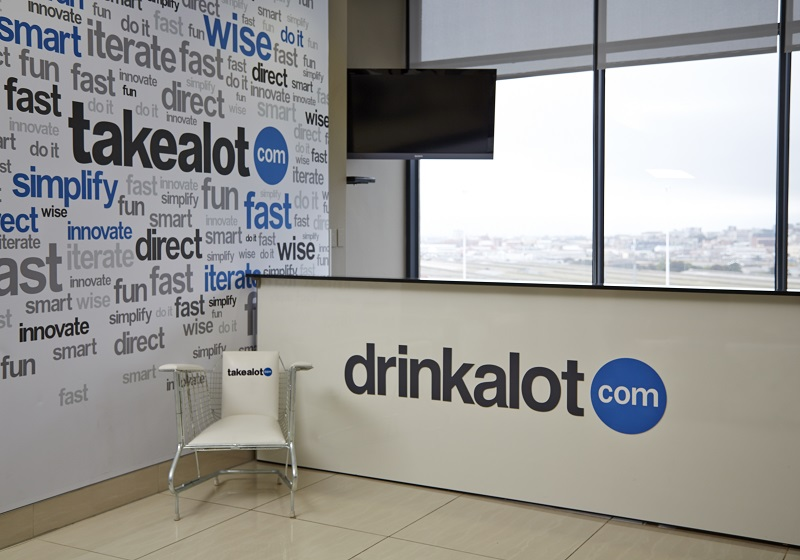 Takealot(old office)- 022