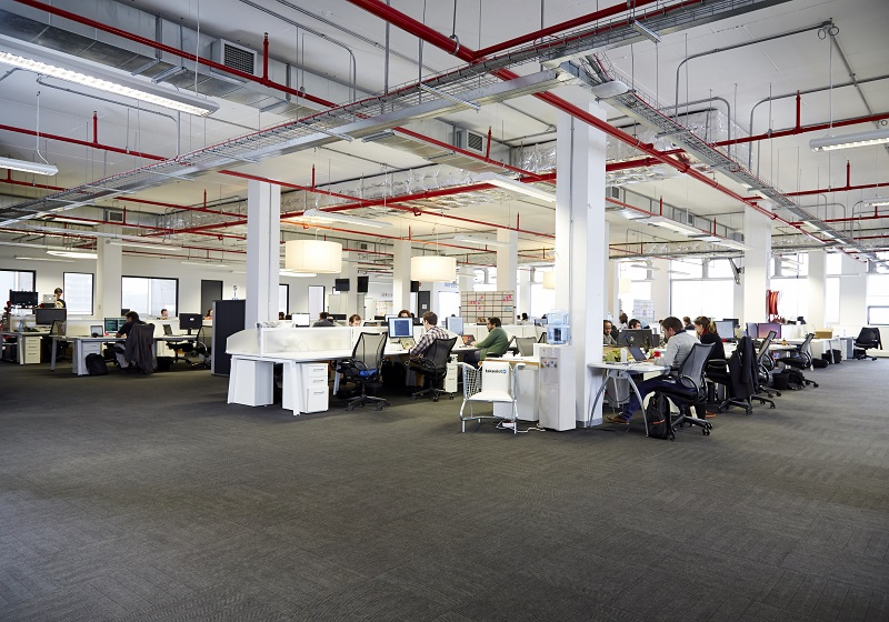 Takealot(old office)- 025