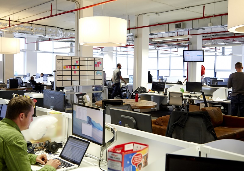 Takealot(old office)- 039