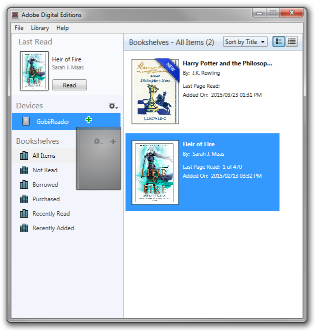 Transfer_eBook_To_Device