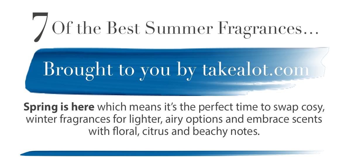 WP_Beauty_fragrances_header