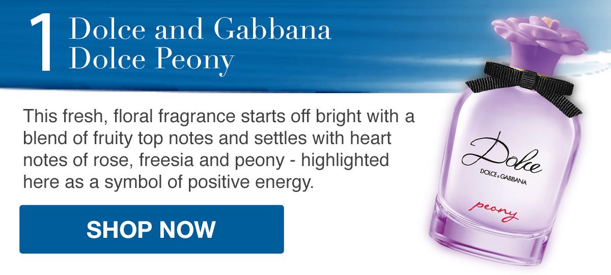 WP_Beauty_fragrances_tip_1