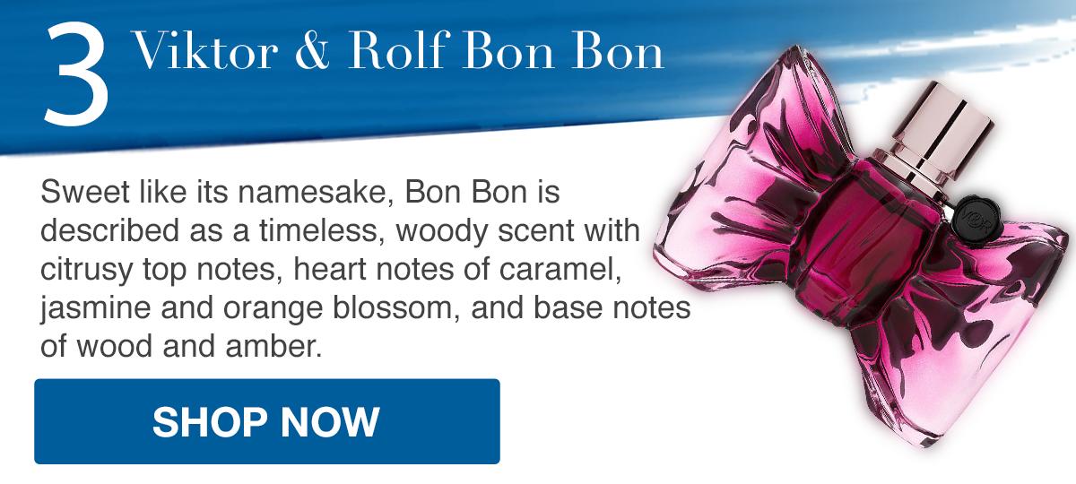 WP_Beauty_fragrances_tip_3