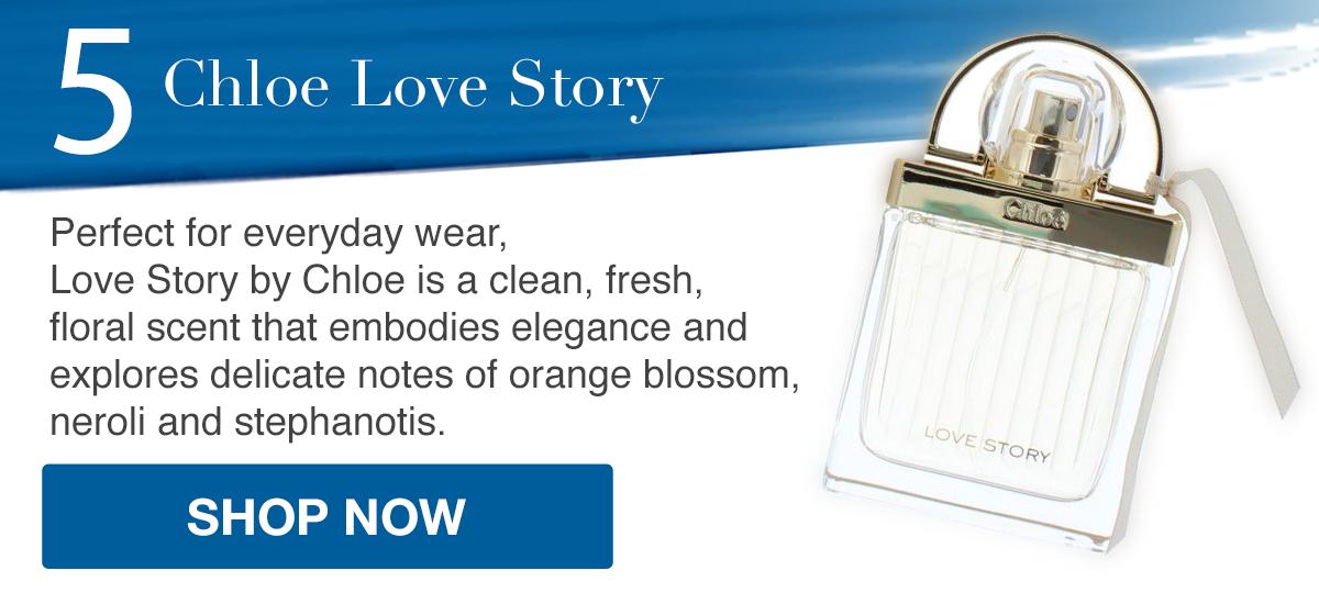 WP_Beauty_fragrances_tip_5