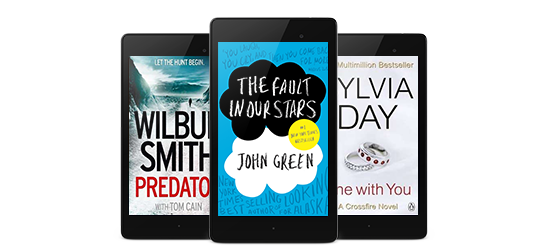Save your ebooks takealot how do i know if the ebook i bought is affected by this change fandeluxe Choice Image