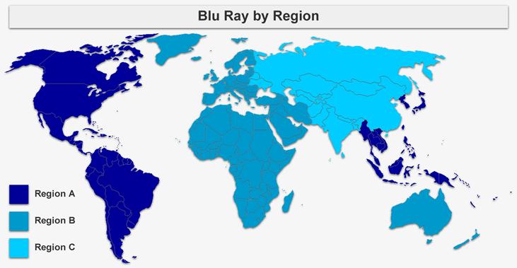 map-blu-ray