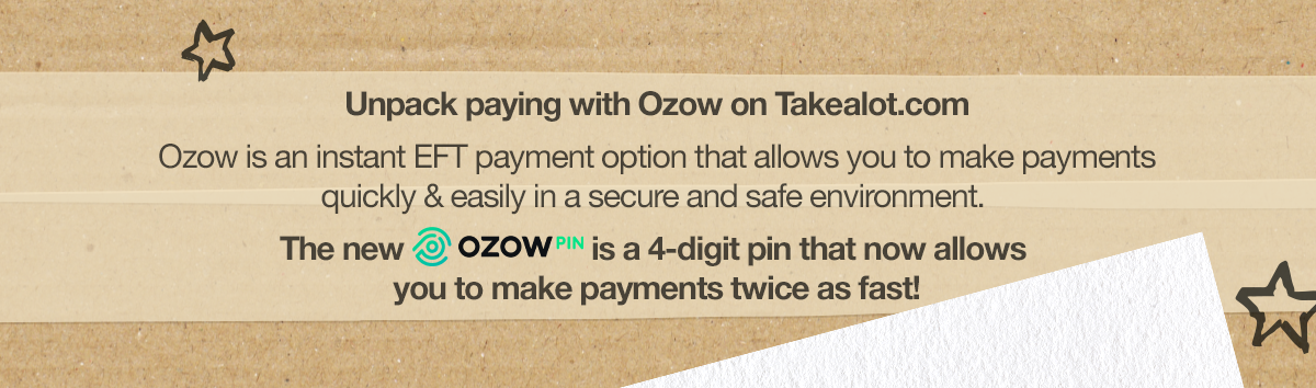 ozow_unpacked_wp021.png