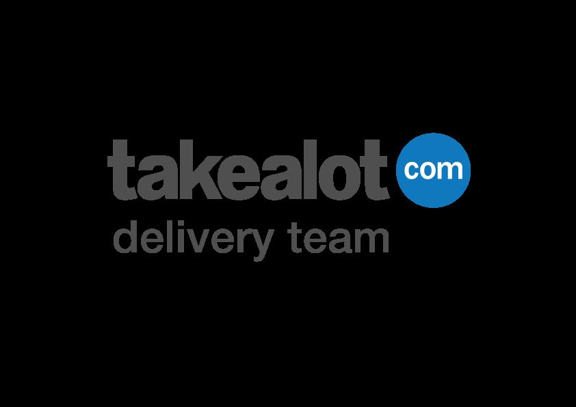 About - Takealot com