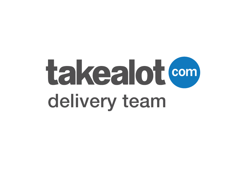 takealot_delivery_colour