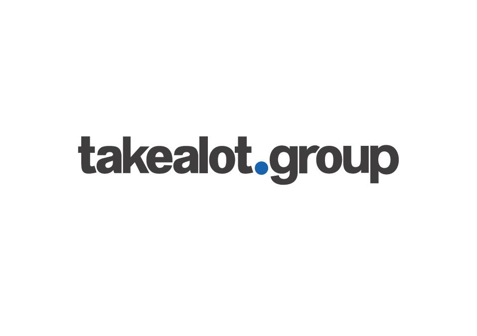 Takealot.group