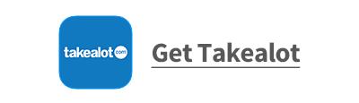 uco_2021_TAL_app