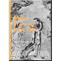 MEIN FREUND LAO TSE (eBook)