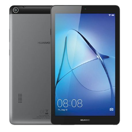 Huawei Mediapad T3 7 3g Wi Fi Tablet Buy Online In South Africa Takealot Com
