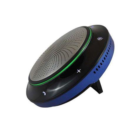 VT CS61 Speakerphone   Buy Online in South Africa   takealot.com