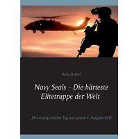 Navy Seals - Die h?rteste Elitetruppe der Welt II
