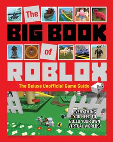 Fast Robux Ebook Method Robux Ebook