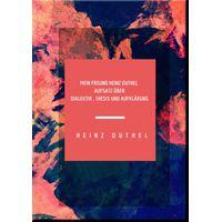 Mein Freund Heinz Duthel (eBook)