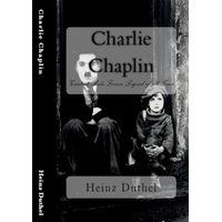 Charlie Chaplin (eBook)