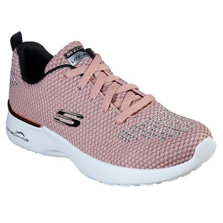 skechers south africa online