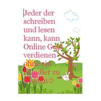 Organischer Gemusegarten Onlineshop? (eBook)