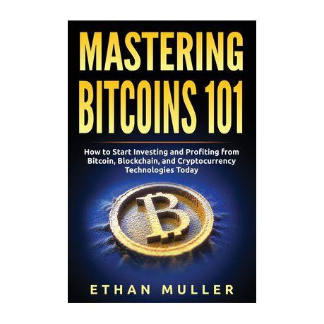 Bitcoin fee satoshi per byte