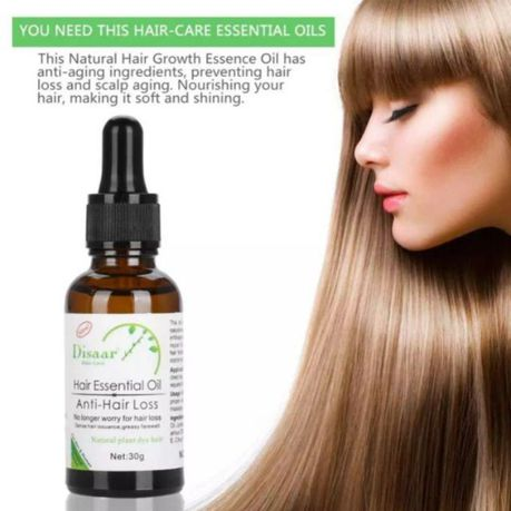 Disaar Anti Loss Hair Growth Oil Buy Online In South Africa Takealot Com