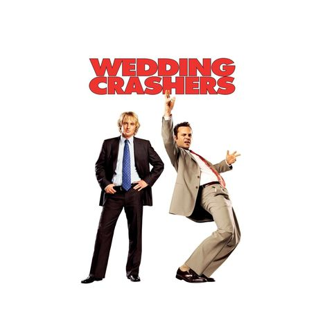Wedding Crashers Screenplay Buy Online In South Africa Takealot Com