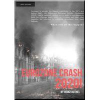 Eurozone Crash 2020! (eBook)
