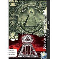 Nuevo Orden Mundial (eBook)