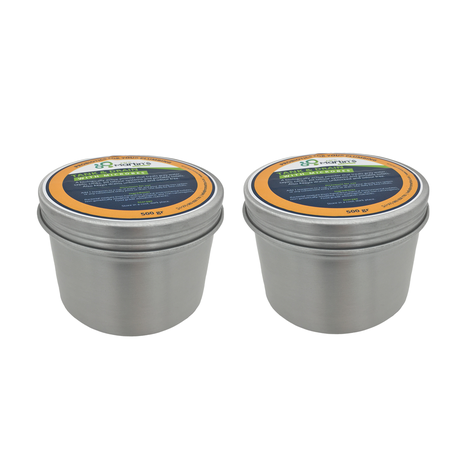 Eco Friendly Tank And Drain Powder 2 Pack Suitable For Septic Tanks Buy Online In South Africa Takealot Com
