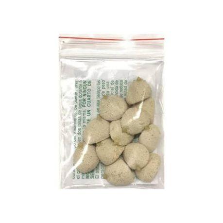 slimming nut johannesburg cura de slabire rina retete
