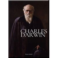 Charles Darwin (eBook)