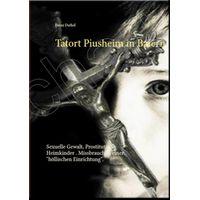 Tatort Piusheim (eBook)