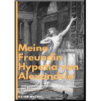 Meine Freundin Hypatia (eBook)
