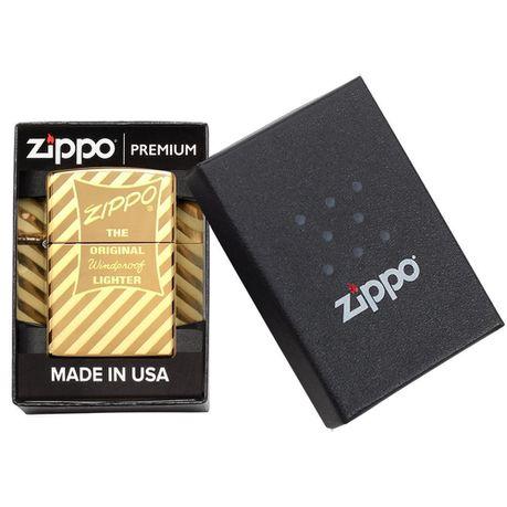 Zippo lighter value old Vintage Lighters