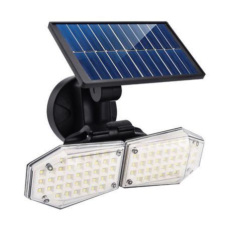 Solar Powered Security Lights With, Motion Sensor Lights Outdoor South Africa