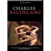 CHARLES BAUDELAIRE (eBook)