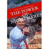 Power of Nightmares (eBook)