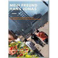 MEIN FREUND, HANS JONAS (eBook)