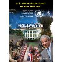 Illusion of a Grand Strategy (eBook)