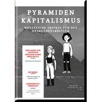 Fiktion, Realitat und die globale Krise des Kapitalismus (eBook)