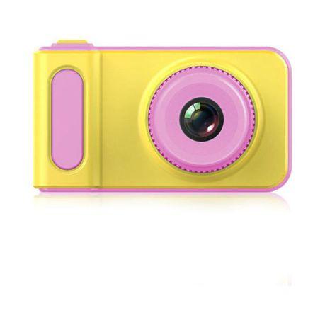 Image result for Kids Camera