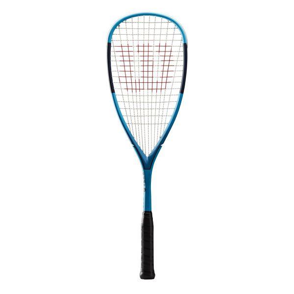 Wilson Ultra Triad Squash Racquet
