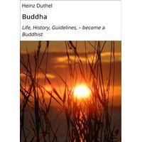 Buddha (eBook)