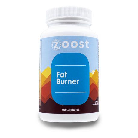 Top Diet Pills - Best Weight Loss Pills