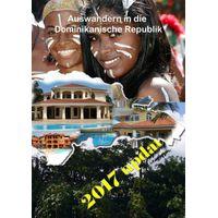Auswandern in die Dominikanische Republik (eBook)