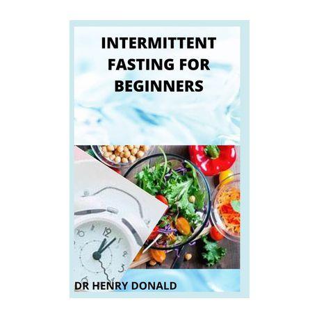 intermittent fasting diet online