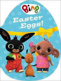 Easter eggs bing buy online in south africa takealot easter eggs bing negle Choice Image