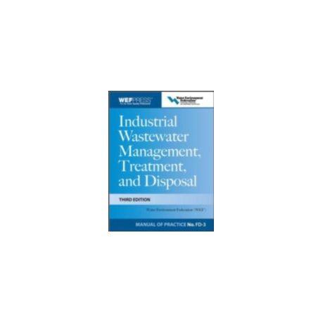 Industrial Management Ebook