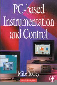 Instrumentation Reference Book Walt Boyes